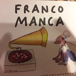 Photo of Franco Manca Oxford