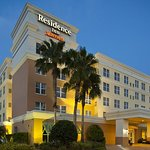 Residence Inn Daytona Beach Speedway/Airport