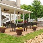 Residence Inn by Marriott Nashville Airport