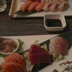 Photo of I-Sushi La Spezia