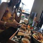 Foto Malagor Fine Thai Cuisine