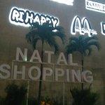 Natal Shopping Center照片