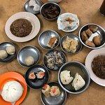 Aik Hoe Restaurant의 사진
