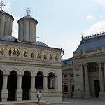 Foto de Patriarchal Cathedral