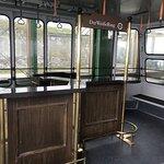 Ruefikopfbahn Lech