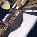 Foto de Restaurant C Five