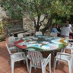 Photo of Cafe El Lluert