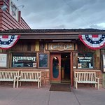 Photo of Cowboy Club Grille & Spirits