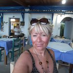 Elena's Taverna Foto