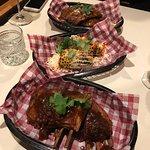 Photo de Palette Dining