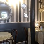 Photo of ONeills Restaurant