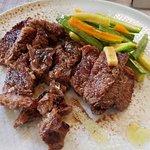 spezzatino di carne
