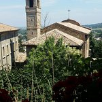Photo of Ristorante Taverna del Falconiere