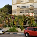 Elkheir Druze Cuisine의 사진