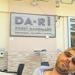 Photo of Canora Dari Bar