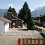 Landhotel Guglhupf Photo