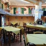 Photo of Pizzeria Positano