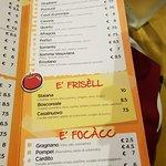 Zdjęcie Pizzeria Positano