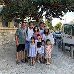 Shin Tours ภาพถ่าย