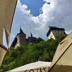 Billede af Biko Adventures Prague - Mountain Bike, E-bike, Hiking & Outdoor Tours