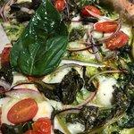 Photo of Verace Pizzeria