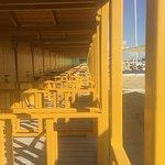 Foto di Forte dei Marmi