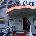 Shore Club Foto