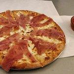 Foto de Factoria Di Pizza
