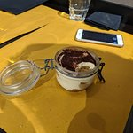 Bild från Pizzaman Via dell'Agnolo
