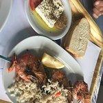 Foto di Restaurant Captain John