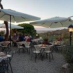 Fotografia lokality Osteria La Loggetta
