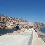 Foto de Barco Turístico