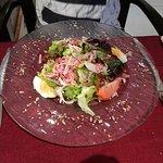 Photo of Restaurant Au Bon Coin