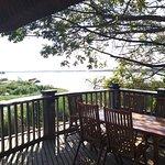 Photo of cafe del rio- tete mocambique