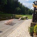 Photo of Picknick Restaurant Vodnik