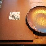 Foto de Smoke & Liquor