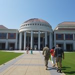 Foto National Infantry Museum and Soldier Center