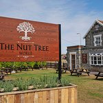 The Nut Tree Worle