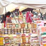 Photo of Sardar Market