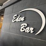 Photo of Eden Bar