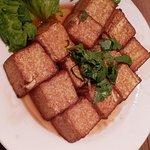 Photo of Kiki Restaurant - Yanji