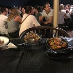 Foto van Slightly Chilled Lounge Bar (Bamboo Garden)