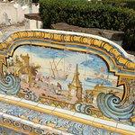 Foto di Complesso Monumentale di Santa Chiara