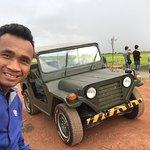 ภาพถ่ายของ Angkor Travelers