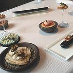 Photo of Gourmetrestaurant Vendome