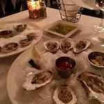 Hurricane Restaurantの写真