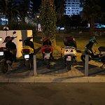 ภาพถ่ายของ Rent A Bike ViVa