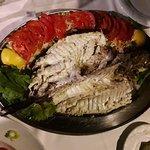 Φωτογραφία: Dias Restaurant