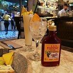 Foto de Rabble Taphouse & Grill