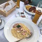 Foto van Le Gourmet Taverna
